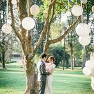 Louisiana Wedding from Bonnie Sen Creative Photography