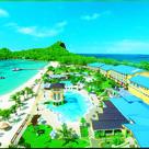 St Lucia All Inclusive