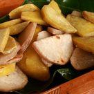 La cuisine traditionnelle de Tahiti Et Ses Îles   Tahiti Tourisme