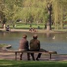 9 Films About Mental Health To Watch On Netflix UK