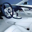 Car News and Information   Motor1.com