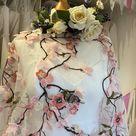 Boho Bride Boutique Stratford upon Avon, Warwickshire