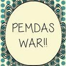 PEMDAS War