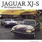 Jaguar XJ-S: The Complete Story - Default