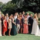 Hochzeitsfotograf in Zürich - Eure Hochzeitsfotos in der Schweiz - Heiraten Schloss Seeburg Kreuzlingen –Hochzeitsfotograf Alex
