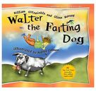 Walter the Farting Dog Ser. Walter the Farting Dog by Glenn Murray and William Kotzwinkle 2001, Hardcover for sale online   eBay