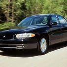 Buick Regal 2000