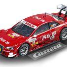 Carrera Digital 132 – Audi RS5 DTM M. Molina 30674