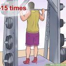 How to Exercise Tibialis Anterior