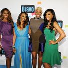 The 'Real Housewives Of Atlanta' Cast Ranked By Net Worth (Sorry NeNe, You're Not Number 1)