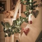65+ Dazzling Christmas Decorating Ideas for Your Home in 2020 | Pouted.com