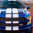 Car Ford