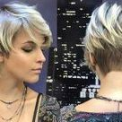 90+ Amazing Short Haircuts For Women In 2021   LoveHairStyles.com