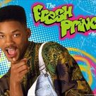 The Fresh Prince of Bel-Air: Will Smith and Castmates to Reunite for HBO Max Special