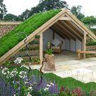 Comment aménager son abri de jardin ? - Blog : conseil abri jardin garage carport & bons plans !
