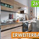 günstige Küchen online kaufen   TOP Einbauküchen