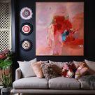 Wohntipps fürs Wohnzimmer Das kleine Einmaleins des Einrichtens   NZZ Bellevue
