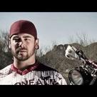 Monster Energy Rip To Cabo 2013- Bullet Proof Diesel Trailer 1