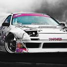 Awesome JDM Drift Wallpapers - WallpaperAccess