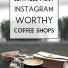 Seattle Best Coffee