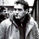 Paul Newman RIP
