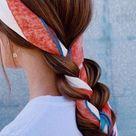 10 look capelli estivi da prediligere quando fa molto caldo » Estetica.it