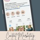 Content Marketing for Your Chattanooga Small Business