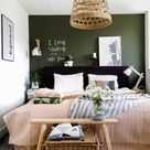 Pin by Mike Satterfield on Amazing Spaces in 2018 | Pinterest | Bedroom, Bedroom decor and Room