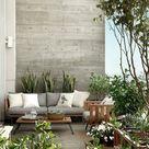 Terrassen Ideen so gestalten Sie eine sommerliche Wohlfühloase