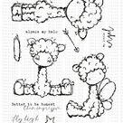 Crafts | Product categories | Alpaca Pals | Page 3