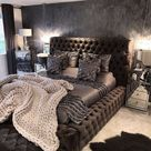Monochrome Collection Chunky Knit Blanket 50