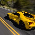 Most Expensive New Cars in America   Our Auto Expert
