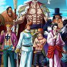 One Piece Türkiye (@OnePiecetheVins)
