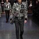Men | Dolce&Gabbana