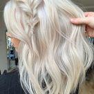 best hair texturizer