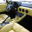 1983 Alfa Romeo Zeta Sei Zagato   Studios