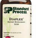 Diaplex, 150 Capsules