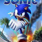 Watch Sonic the Hedgehog  FULL MOVIE HD1080p Sub English
