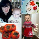 Toddler Friendly Meals
