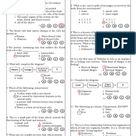 Human Body Unit Study Guide | Circulatory System | Human Body