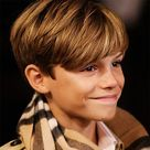 50 Cool Haircuts For Boys 2021 Cuts & Styles