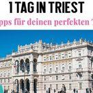 5 Grunde Warum Sich Ein Trip Nach Maribor Lohnt Karnten Urlaub Ausflug Reiseblog