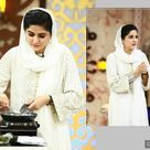 The Morning Show With Sanam Baloch on ARY News