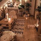 https://yaeul.com/18-bohemian-style-home-decor/