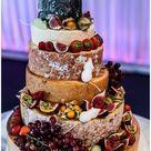 100 Best DIY Rustic Wedding Ideas