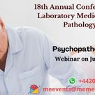 18th Annual Conference on  Laboratory Medicine and Pathology