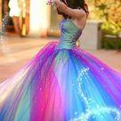 25 wunderschöne Hochzeitskleider, die von Disney Filmen inspiriert wurden
