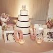 Wedding Ideas I'm obessed with lately... ⋆ Ruffled