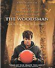 The Woodsman (DVD, 2005) for sale online   eBay