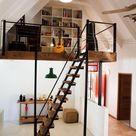 Stylish Durbanville Home   Visi